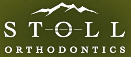 Stoll Orthodontics - Thornton, CO