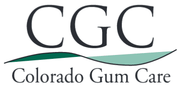 Colorado Gum Care - Thornton
