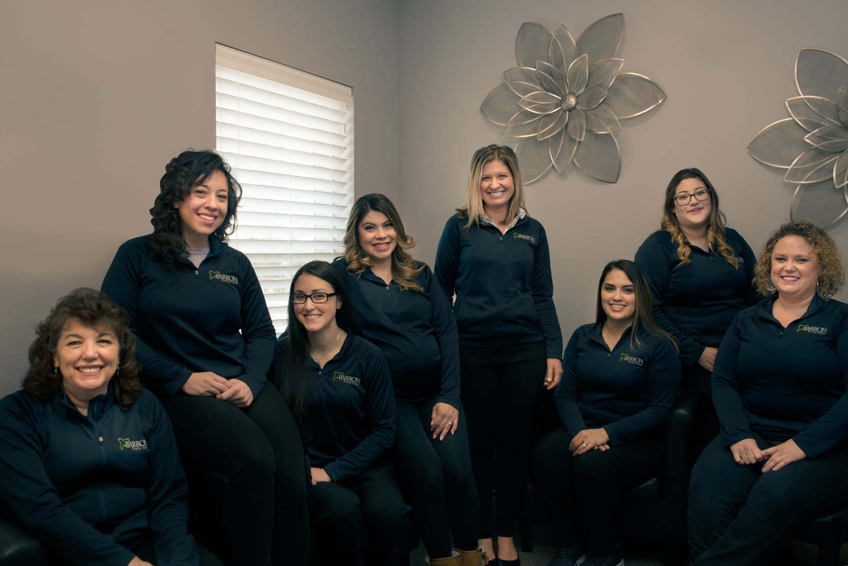 Best Family Dentist in Thornton, Colorado